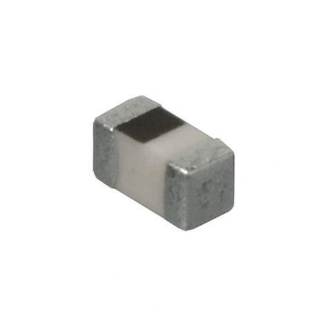tdk inductor 0201 inductor multilayer 12nh 0201 mlg0603s12nj mlg0603s12nj component supply company global