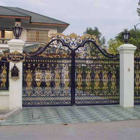 Home Gate Design 2016 2015