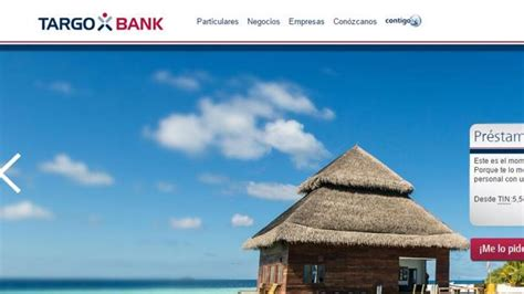 web banco popular el banco popular vende casi un 50 de targobank a credit