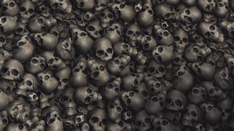 New Home Blueprints skulls and bones textures by r33k in materials ue4