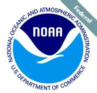 appdata app metrics and research noaa s ship tracker data gov
