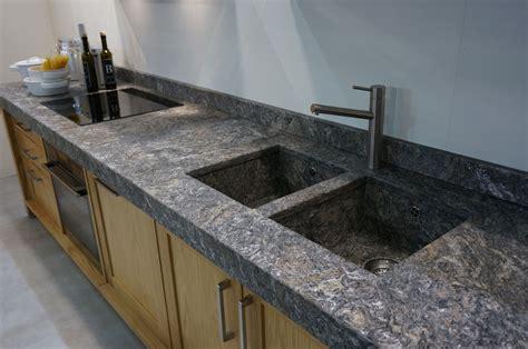 lavello cucina in resina lavello cucina resina le migliori idee di design per la