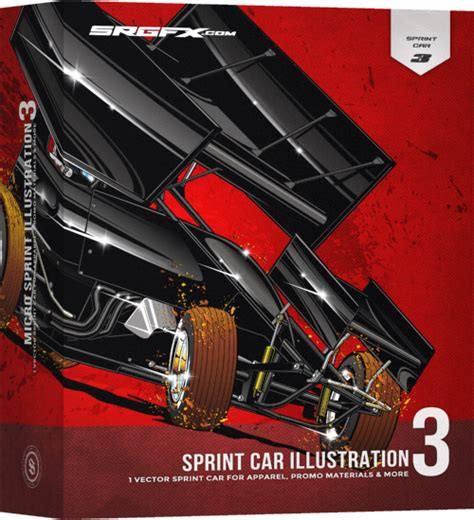 how to sprint the theory of sprint racing being a compilation of the best methods of competition and classic reprint books sprint car illustration 3 srgfx