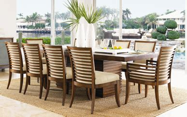 florida dining room furniture bahama home dining room furniture boca raton naples sarasota ft myers miami ft