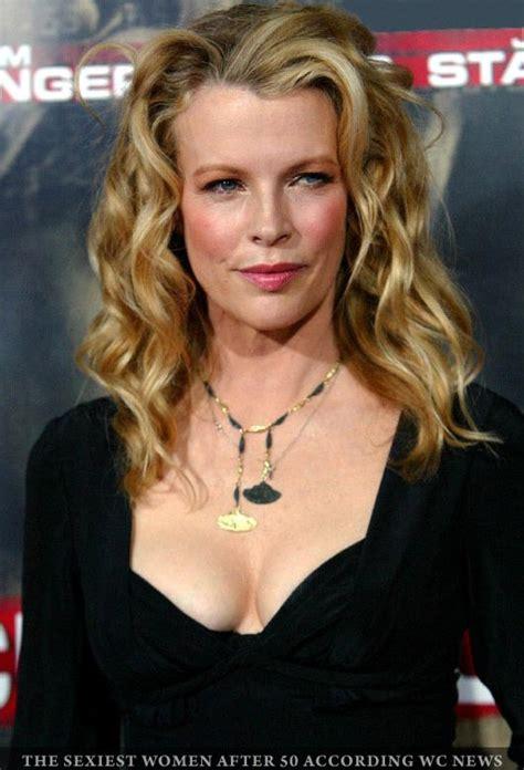 female celebrities 62 years old female celebrities 62 years old newhairstylesformen2014 com