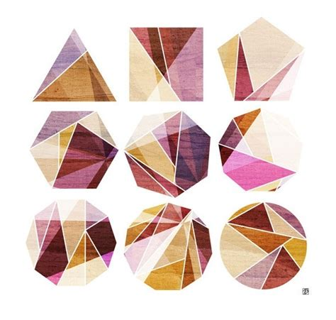 geometric pattern inspiration 27 best images about inspiration geometry on pinterest