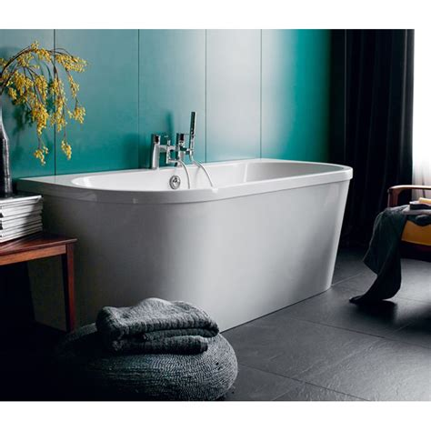 kinds of bathtubs different types of bath bathroom city