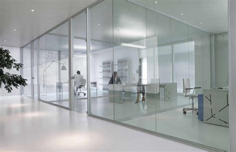 cerramientos oficinas maras para oficinas cerramientos en madrid