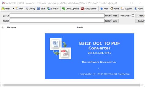 convert pdf to word tutorial video tutorial crack batch word to pdf converter v 8 5