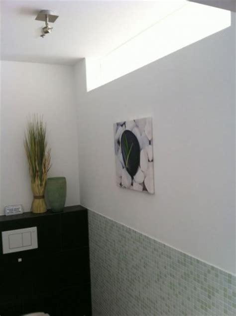 badezimmer oberlicht bad das wc home sweet home zimmerschau