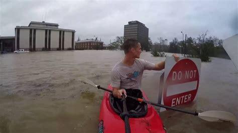 free puppies in fayetteville nc fayetteville nc flooding 8oct2016 kayaking inside a bu doovi