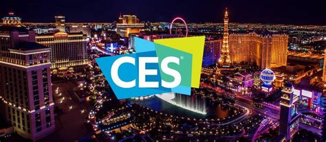 ces  roundup homekit airplay    weird