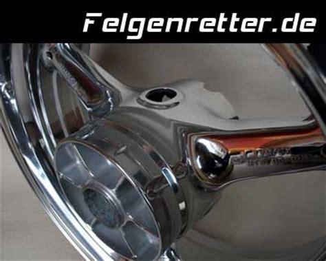 Motorrad Felgen Verdichten by Felgeninstandsetzung Und Reparatur Felgen