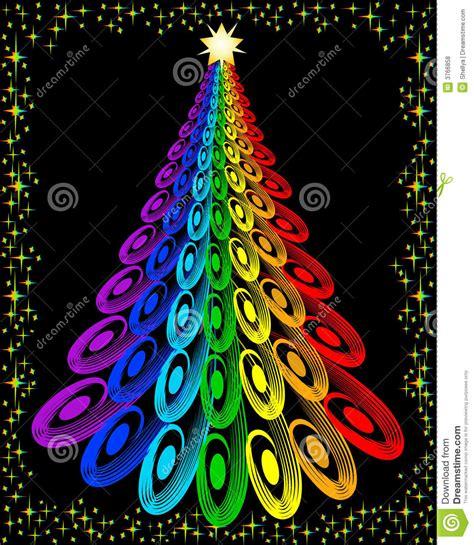 imagenes navidad libres 193 rbol de navidad colorido original fotos de archivo libres