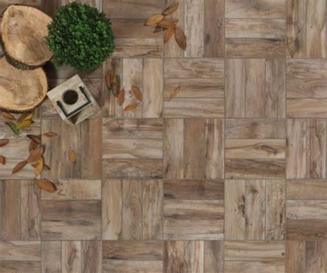 piastrelle effetto legno per esterni gres per esterni effetto legno decking gres porcellanato