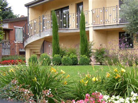architettura giardini eleonora cremonesi architettura dei giardini