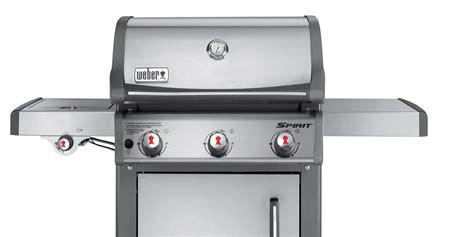 weber gas grill won t light weber spirit gas grill sp 320 review