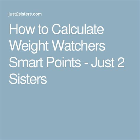 weight watchers smart points the complete weight watchers smart points guide recipes to a permanent weight loss books 26 best images about weight watchers on