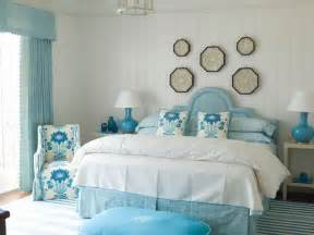 aqua bedroom turquoise and white pearl bedroom design home decorating