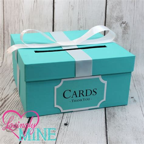 Money Gift Card Holder Box - 17 best ideas about card holder boxes on pinterest