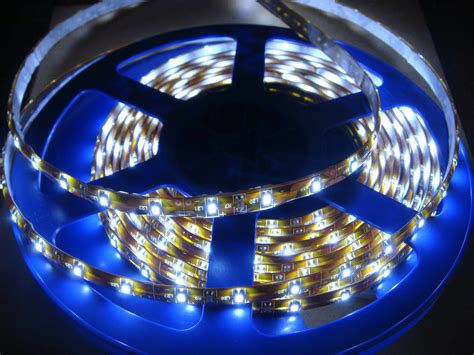 working with led light strips working with led light strips china led spotlight led