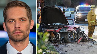 paul walker muerto l a now los angeles news southern california news