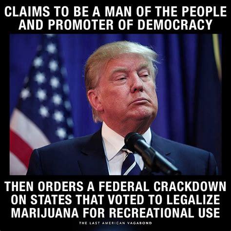Hypocrite Meme - hypocrite meme the last american vagabond