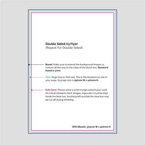 virtual print digital printers hamilton double sided