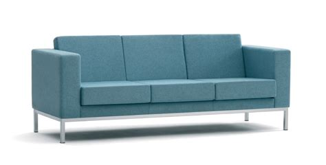 sofas sos sofas sos refil sofa