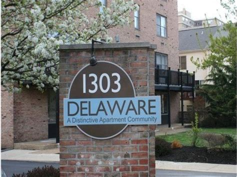 Apartments In Durham Nc With No Breed Restrictions 20 Best Images About No Breed Restriction Apartments On