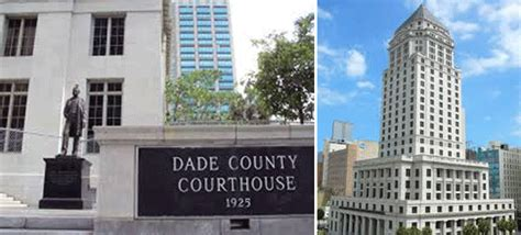 Miami Dade Court Number Search Related Keywords Suggestions For Miami Dade Courthouse