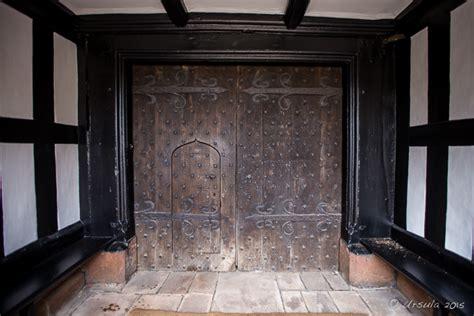 Wooden Front Doors Liverpool Wooden Front Doors Google Front Doors Liverpool