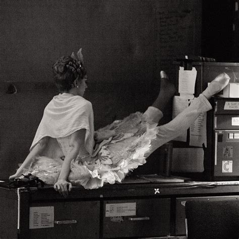 dancers behind the scenes behind the scenes at the royal ballet the graft behind the grace daily mail online