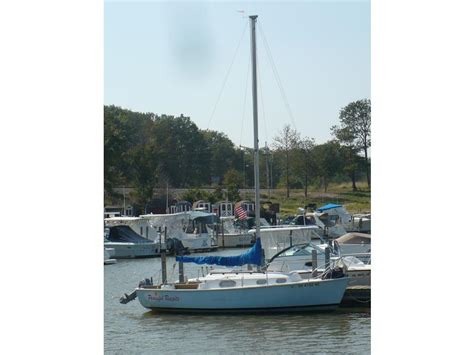 boats for sale delaware ohio 22 foot boats for sale in oh boat listings