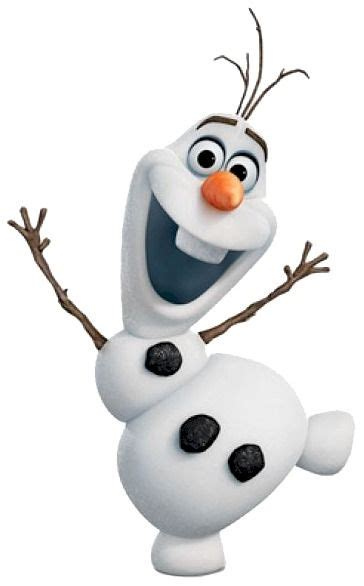 film frozen olaf free frozen clipart all characters from frozen movie