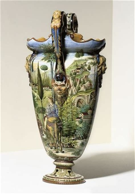 mark d sikes ceramics and pottery arts and resources 76 best images about italian ceramics late 19th early