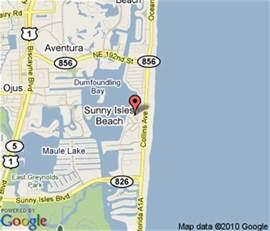 map of isles florida boca raton fl 33432 usa