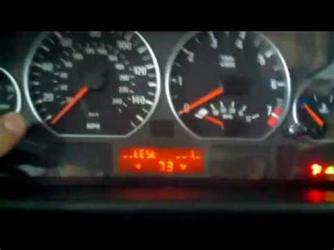 bmw service engine soon light meaning full procedure on how to reset service indicator for oil