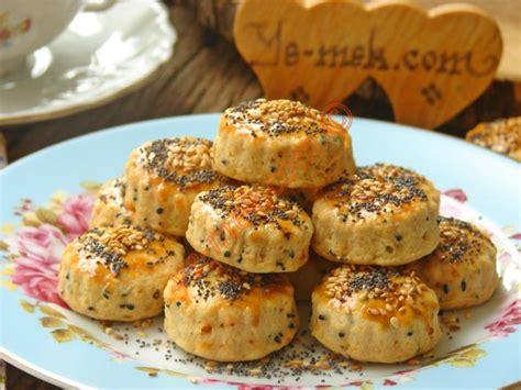 yemek oktay usta tatli kurabiye tarifleri resimli 18 bayatlamayan tatlı tuzlu kurabiye tarifleri en kaliteli