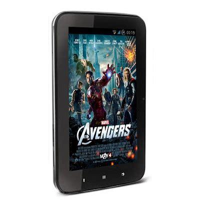Imo Uno Y One daftar harga tablet imo terbaru
