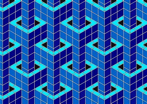 pattern library ai dekeonline