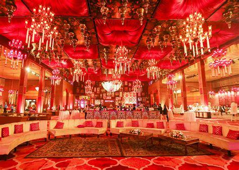 modern wedding venues  fnp gardens