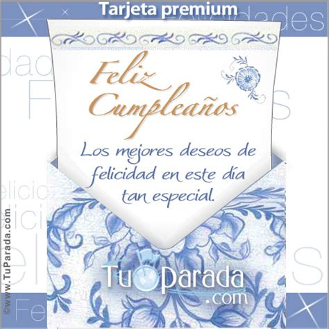 imagenes de cumpleaños formales feliz cumplea 241 os sobres e mail formales tarjetas