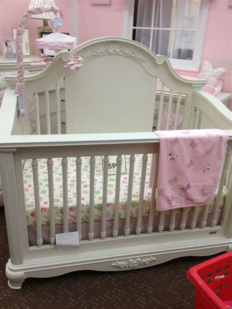 buy buy baby toddler bed nursery crib girl buy buy baby furniture pinterest