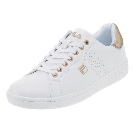 fila womens shoes fila shoes for white embedded masterclass co uk