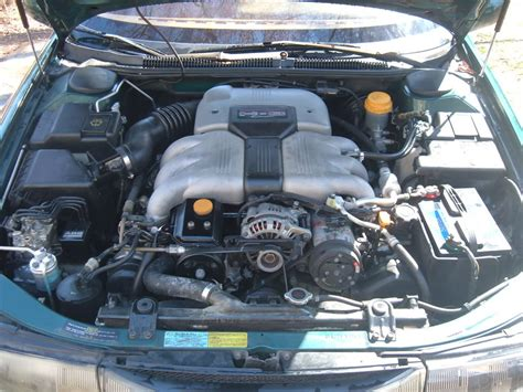 all car manuals free 1995 subaru svx security system fs ft 1995 subaru svx raleigh nc nasioc
