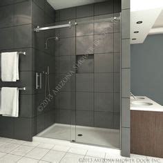 1000 Images About Canyon Series On Pinterest Salt Lake Arizona Shower And Door