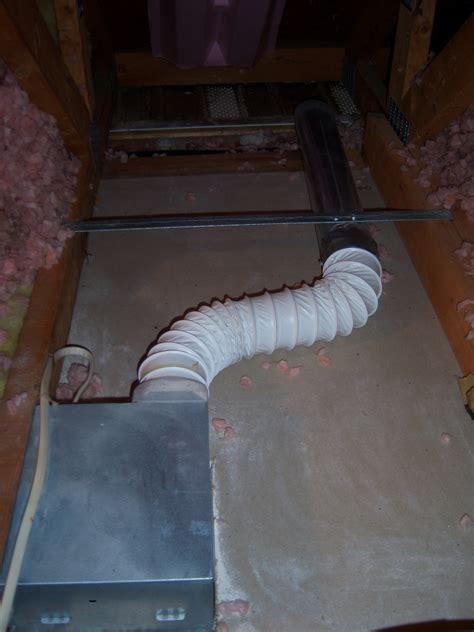 ceiling fan installation no attic access bathroom exhaust fan installation no attic access