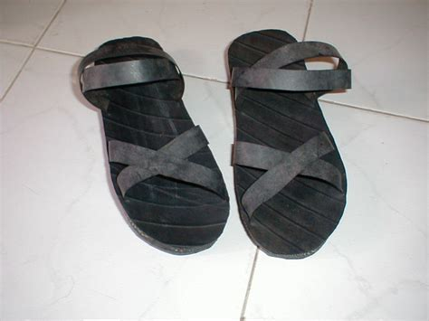 ho chi minh sandals genuine made ho chi minh sandals viet cong