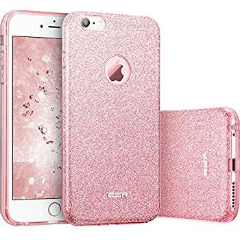 Ipearl Iphone 6 Plus Macaron Soft Leather Pink phone cases for iphone 6 rainbow color food donuts macaron phone cases for iphone 6 6s 5 5s se